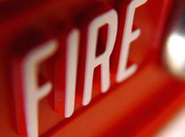 消防設計/施工